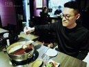餐飲第二代楊智凱 進軍東區開頂級麻辣火鍋店