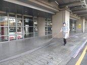 新北確診者屏東訪親友 火車站、猋師傅便當店均已清消