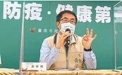 台南半導體投資2.2兆 躍升經濟重鎮