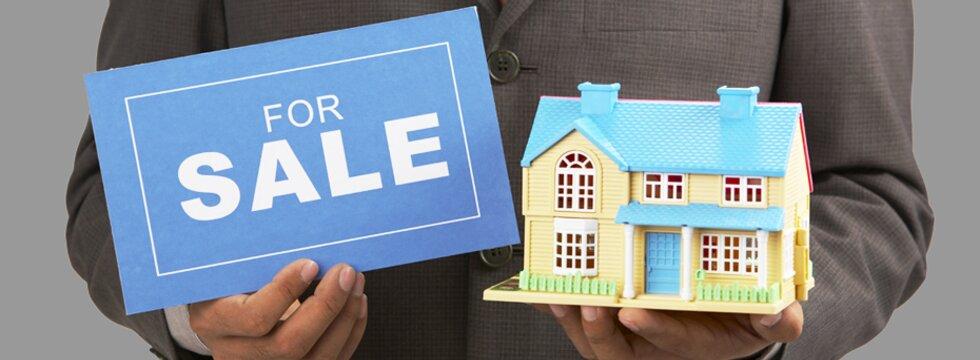 逾6成看壞房市 賣方快調整心態
