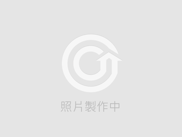南投大埤超美麗農地 永慶不動產南投中興新村加盟店