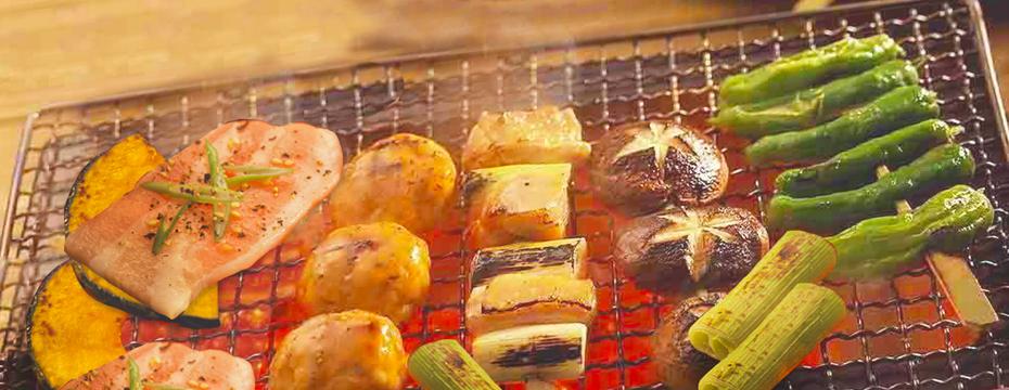 烤肉(大刊頭主視覺)
