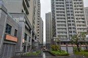 浮洲合宜宅已有16戶退訂 店面也有出售