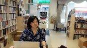 石芳瑜開店一波三折 台大商圈覓得書香空間
