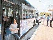 明年免費公車 南市評估延長雙軌制