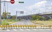 桃竹交通有解 台31線將全線通車
