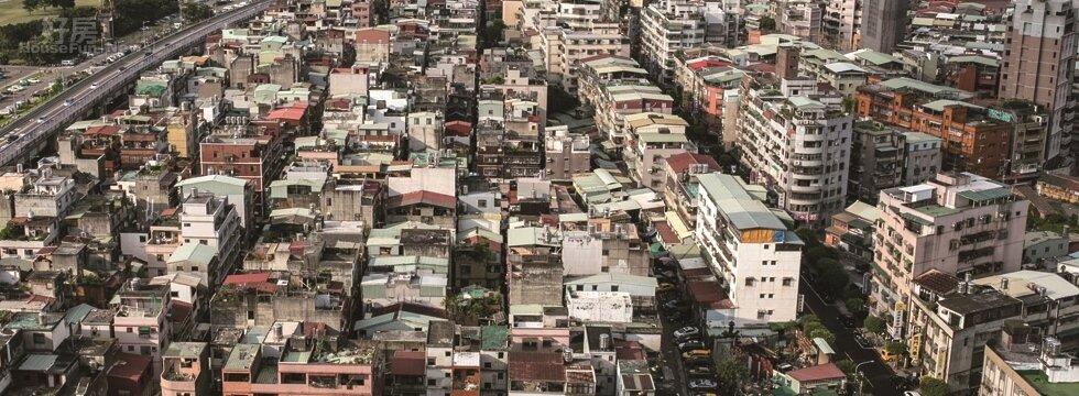 台灣是三四線城市 謝:房價太落漆