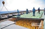 有飛魚漁場 小蘭嶼不歡迎核廢料