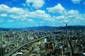 智慧城進化 六大商機爆發