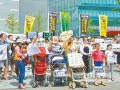 雲林議會通過《禁燒生煤與石油焦自治條例》 李進勇:鐵定實施無畏打壓