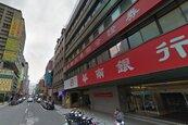 華銀活化資產 舊大樓變旅館