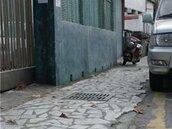 花蓮市獲營建署補助 規劃逐年改善學校周邊道路
