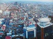 公股銀行搶赴柬埔寨設點