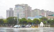 竹縣府、遠百簽約 打造首家大型商場