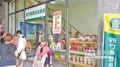 豐邑假日市集 提供青農直銷
