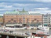 瑞典皇家港 打造宜居典範