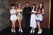 Twinko自爆「大吃女團」 東區開日義料理衝人氣