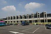 豐原轉運站BOT 打造台中京站