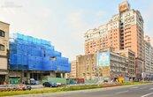 上半年11處市地重劃 施工品質最堪憂