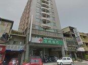 埋瓦礫堆23天 新化京城銀金庫吊出