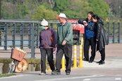 人口老化 威脅蔡總統五大創新