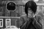 七年級不婚不生的真相 「2低4高」讓魯世代絕望