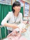 高醫3個月50兒虐案 照顧疏忽占一半