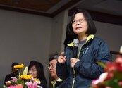 澳門民間團體取消台灣行 傳中共為制裁蔡英文政府