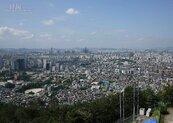 去年逾300人 改入韓籍