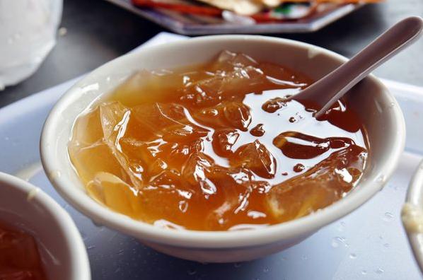 屏東網友大力推薦美食,證明屏東人「不是吃土長大的!」(圖/擷取自Dcard)