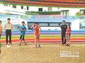 小林村孩子「給媽媽的一封信」 3成不是寫給母親