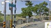 六甲民調決定 學生短缺 建校用地改闢公園