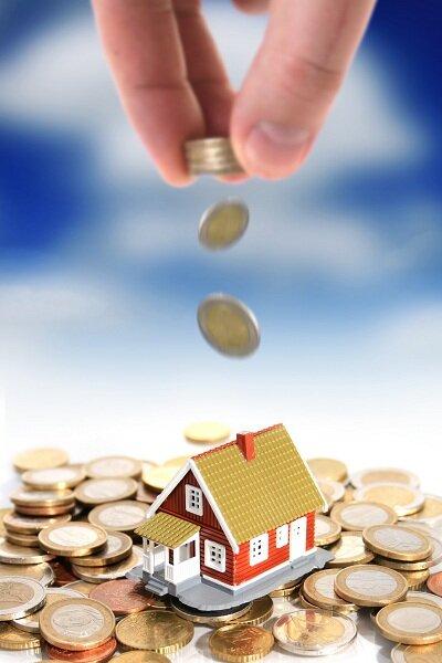 公教房貸,利率擬增至2%。(圖/好房資料中心)