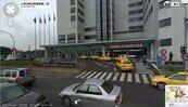 亞東醫院深夜大火! 6轉院患2已出院 邱文達下令查原因