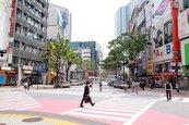 東京房價飆漲 24年半來新高