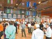 雲縣議會全數連署 要求高鐵增班