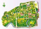 橋頭二期都市計畫 住宅為主、產業為輔
