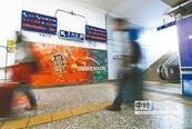 台東火車站改建 地下道穿越3000年