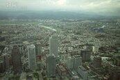 北台新建案成交量 15年來最慘