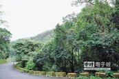 債留台灣 陳由豪24筆地流標收歸國有