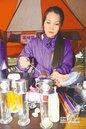 越南單親媽靠廚藝 開3店月收百萬