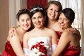 保護房產投資 爸媽鼓吹子女簽婚前協議書