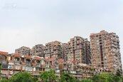 台南強震 震出問題 營建署推老屋健檢補助