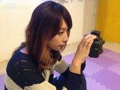 私角落/段慧琳收藏底片相機 暗黑公仔滿足童心