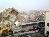 猜看看!都更條例修法快?或是災民家園重建快?
