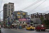 921前完工的2250棟住商大樓 新北首波健檢