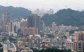 隔震建築 台灣發展方向