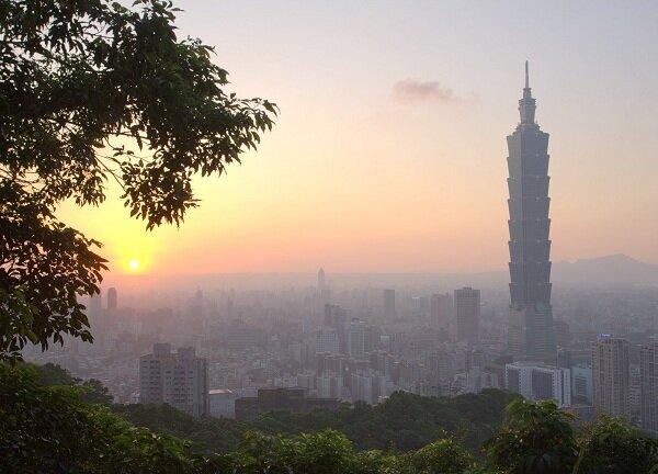 國產局已辦理2次標租,共推出17筆土地及8棟建物,分別位於台北、台中、桃園、嘉義等地。(圖/好房資料中心)