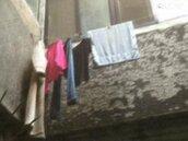 內政部:最低居住水準一人「8張榻榻米」