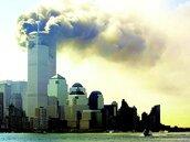911今15年 當悲劇烙進紐約DNA…